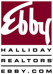 Ebby Halliday, REALTORS: MacArthur, Irving