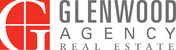 Glenwood Agency, Llc