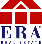 ERA Boardwalk Real Estate