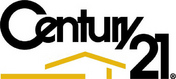 CENTURY 21 Tucker-Swanson, Inc.