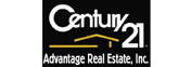Century 21 Advantage - Smithton