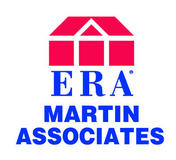ERA Bill Martin and Assoc. Inc.