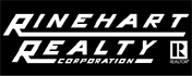 Rinehart Realty Corporation