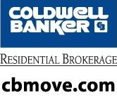 Coldwell Banker Residential Brokerage-Salisbury