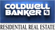 Coldwell Banker Residential Real Estate St Petersburg Central
