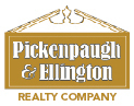 Pickenpaugh &amp; Ellington Realty Co, LLC
