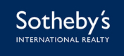Sotheby's International Realty, Inc.