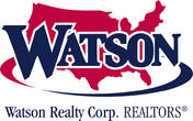 Watson Realty Corp.-Mandarin South