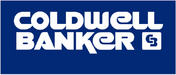 Coldwell Banker Evergreen Olympic Realty, Inc.
