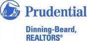 Prudential Dinning-Beard - Augusta