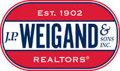 J.P. Weigand &amp; Sons E. 13th