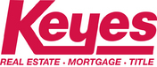 The Keyes Company