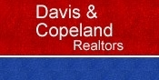 Davis &amp; Copeland LLC, Realtors