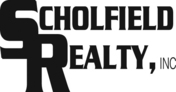 Scholfield Realty Inc