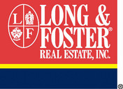 Long &amp; Foster Real Estate, Inc.