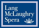 Lang Mclaughry Spera/Rutland