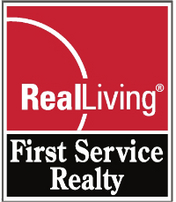 Real Living First Service Rlty
