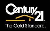 CENTURY 21 Clark Properties