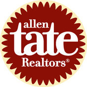 Allen Tate Company