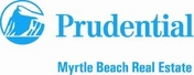 Prudential Myrtle Beach Re