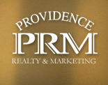 Providence Realty And Marketing