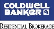 Coldwell Banker Residential Brokerage Sun City / Surprise