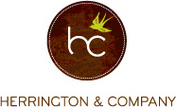 Herrington And Company, Llc