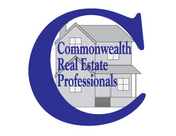 Commonwealth Real Estate Professionals