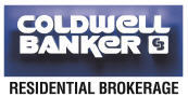 Coldwell Banker Residential Brokerage Gold Coast