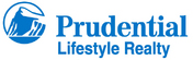 PRUDENTIAL Lifestyle Realty