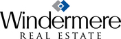 Windermere Real Estate Whatcom