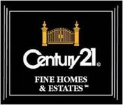 CENTURY 21 Premier Elite Realty