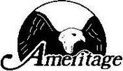 Ameritage Group Inc