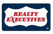 Realty Executives Of Wichita
