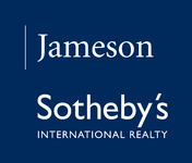 Jameson Sotheby&#039;s International Realty