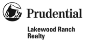 Prudential Lwr Realty