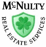 Mcnulty Real Estate Services,