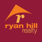 Ryan Hill Realty, Llc