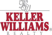 Keller Williams - Greater Springfield
