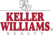 Keller Williams - Greater Springfield