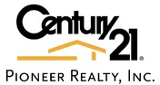 CENTURY 21 Pioneer Realty, Inc.