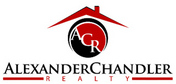 Alexander Chandler Realty, Llc