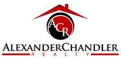 Alexander Chandler Realty, Llc
