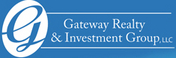 Gateway Realty & Investment Group