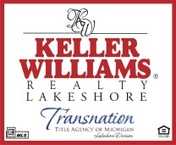 Keller Williams Realty Holland