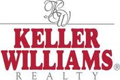 Keller Williams Western Upstat