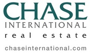 Chase International - Zephyr Cove