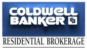 Coldwell Banker Residential Brokerage Biltmore