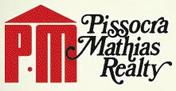 Pissocra Mathias Realty