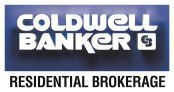 Coldwell Banker Residential Brokerage Mequon